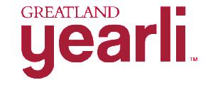 Yearli Logo-01