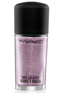 FantasyOfFlowers-NailLacquer-GirlTrouble-72