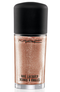 FantasyOfFlowers-NailLacquer-Soiree-72