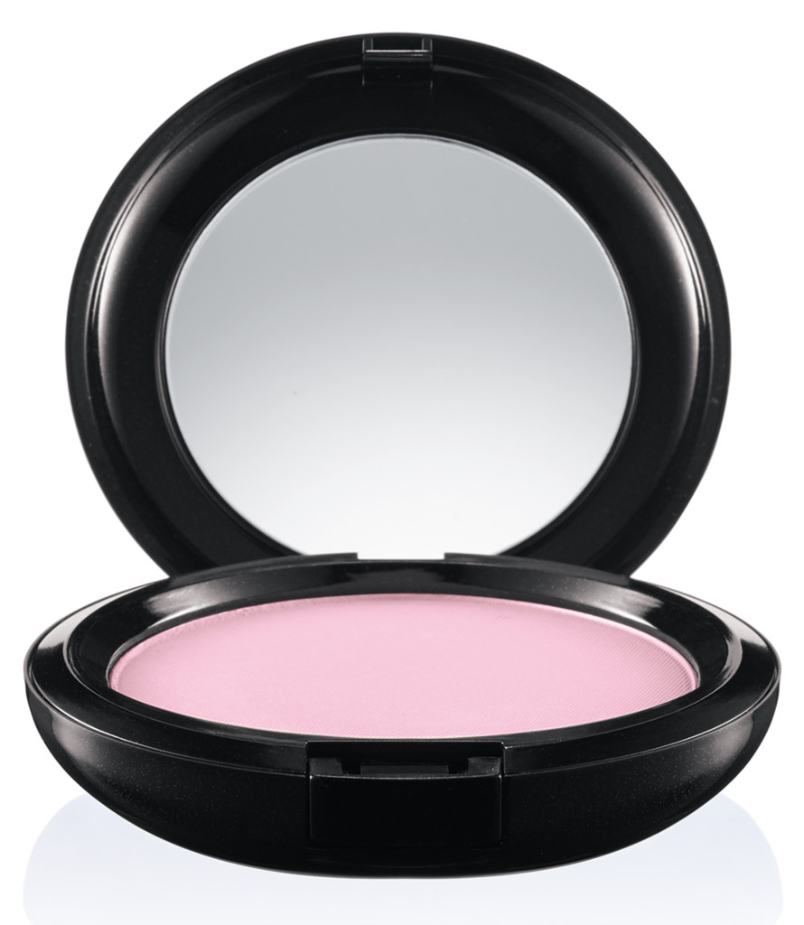 CCColour-ColourCorrectingCompact-Illuminate-300