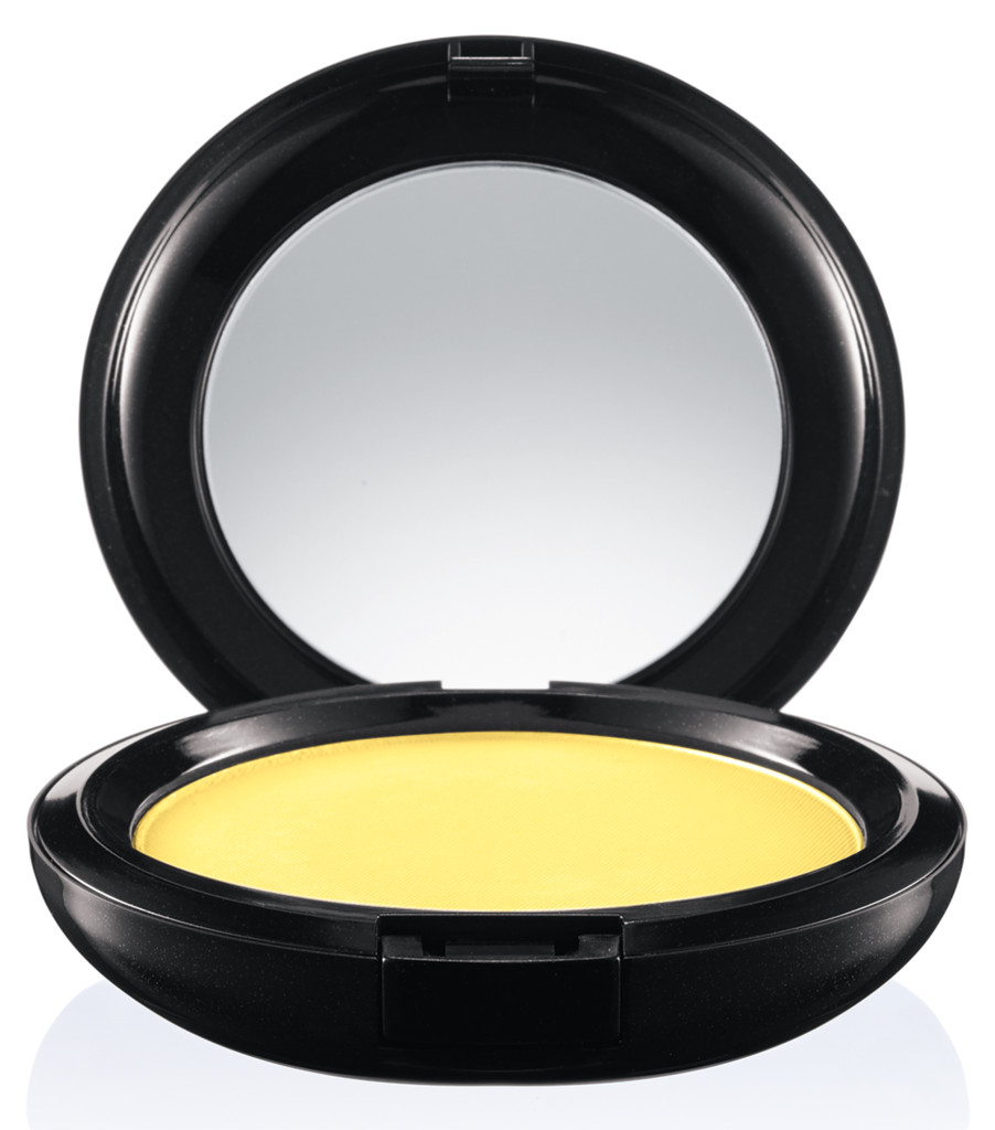 CCColour-ColourCorrectingCompact-Neutralize-300