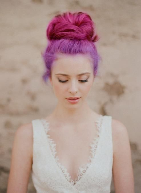 orchidhair