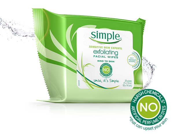 exfoliating-facial-wipes-650x650_tcm1598-427219
