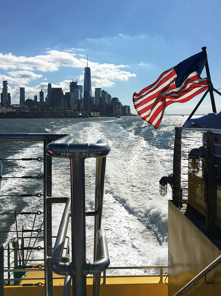 new-york-water-taxi-to-sleepy-hollow