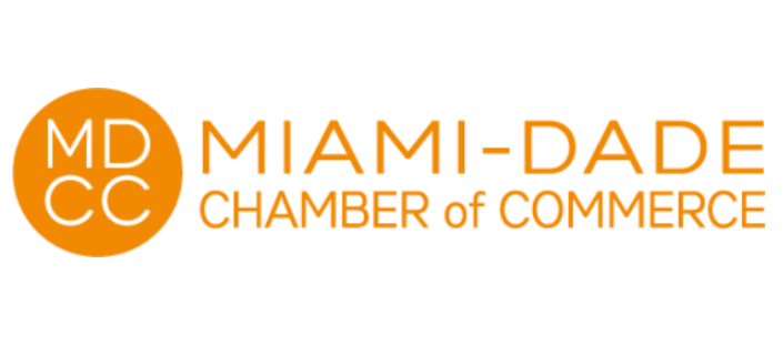 Jean-Désir - Miami Dade Chamber of Commerce