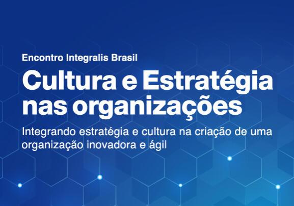Agenda - Brasil