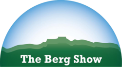 The Berg Show