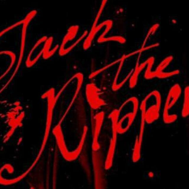Jack the Ripper Feature