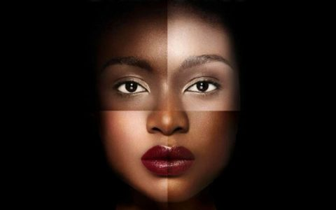 photo source: http://www.ebony.com/news-views/5-things-you-need-to-know-about-colorism-784#axzz4sN7S4zvs