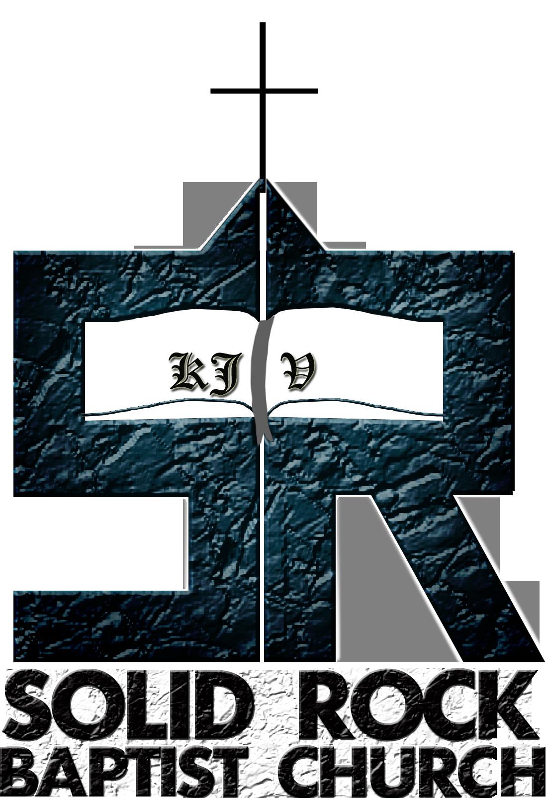 Logo_SRBC_Granite_200320142