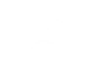 Run_WHITE