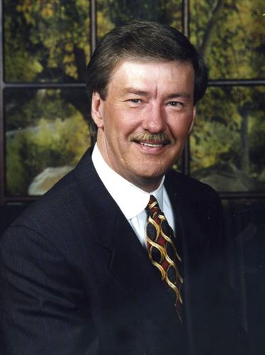 Randy Swan