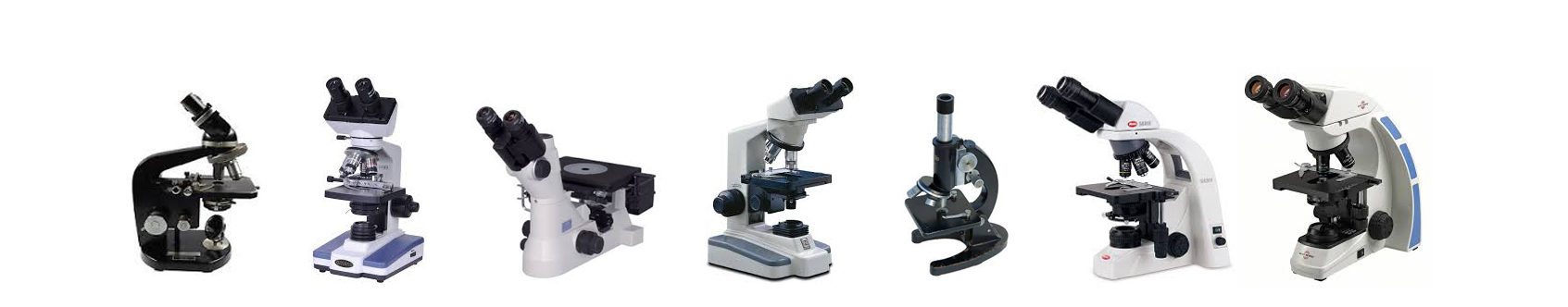 Microscope-cleaning-and-repair