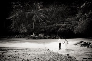 Thailand_Wedding_Photographer_Phuket_Pre-Wedding-00112