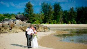 pre-wedding_phuket_thailand_wedding_photographer_0383