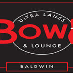 Bowling:                       Breast Cancer Bowling Fundraiser – Sunday, October 2nd, 2016