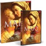 Mary: A Biblical Walk with the Blessed Mother – Sept. 28th 2016 thru Nov.16th 2016