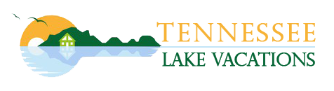 Tennessee Lakefront Vacation Cabins and Homes