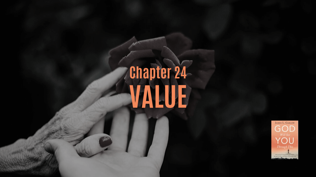 Value Chapter 24