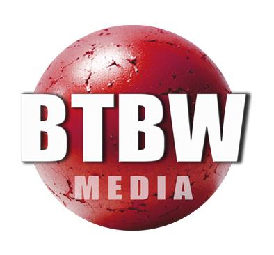 BTBWlogowatermark3