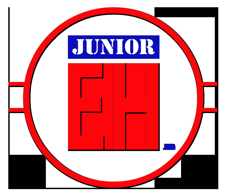 JuniorEHlogo3