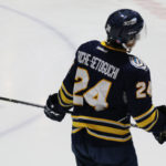 AJHL Approves Mustangs Relocation