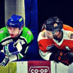 AJHL Announces Interlocking Schedule and Hybrid Icing in 2020