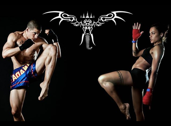 Ways To Make Time To Train for An MMA Sport