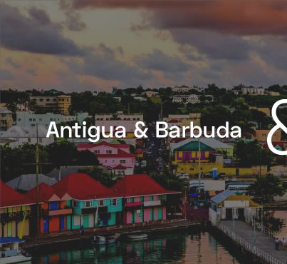 SugaPay in Antigua and Barbuda