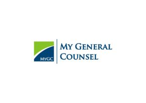 My General Counsel MyGC1 (1)