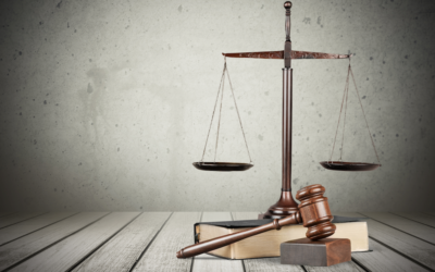 Benefits to Retaining Outside Legal Counsel
