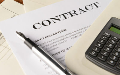 Government Contracting is Big Business. Are You Cashing In?