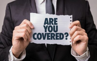 Hire An Attorney To Avoid Legal Trouble, Not Just To Rescue You From It