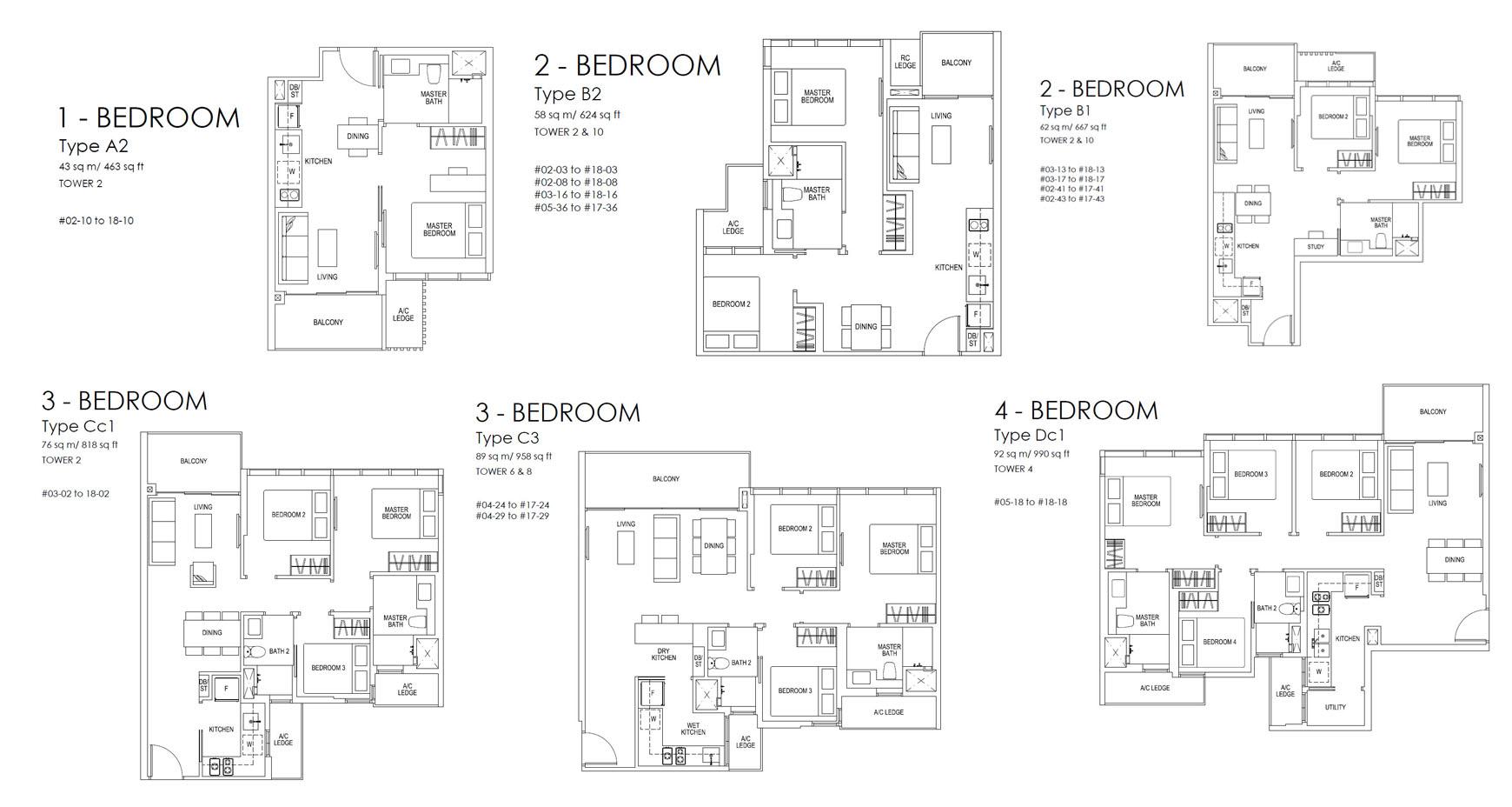 Sims-Urban-Oasis-Floor-plan2