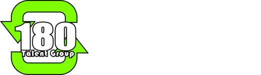180 Talent Group