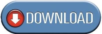 download lean communications document