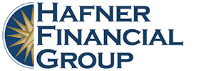 Hafner Financial