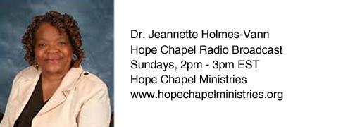 jeannetteholmes_info