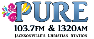 PURE 103.7FM & 1320AM