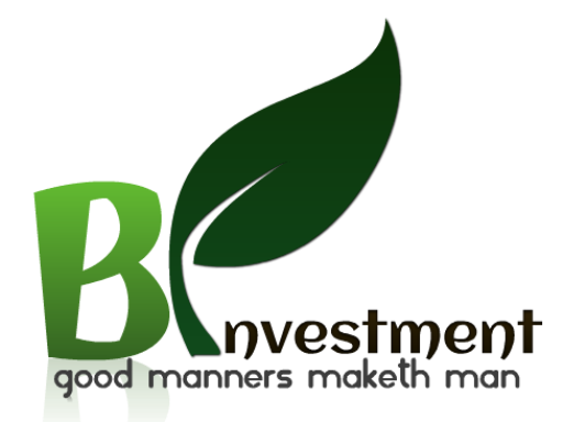 Bayink Investment International Limited