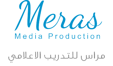 Meras Media Production