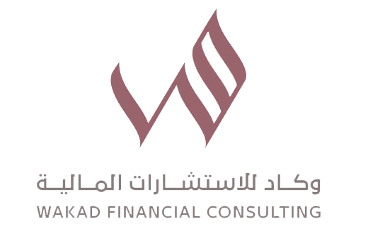 WAKAD FINANCIAL CONSULTING