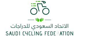 SAUDI CYCLING FEDERATION