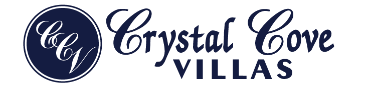 Crystal Cove Villas