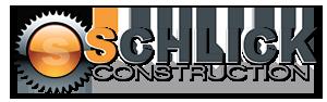 Schlick Construction