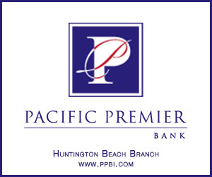Ad_Pacific_Premier_Bank.jpg