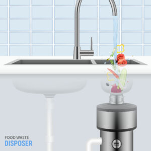 7 easy tips to maintain your garbage disposal