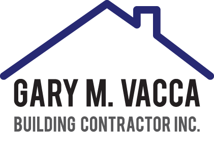 Gary M. Vacca Building Contractor Inc.