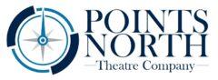 Points North Theatre Company