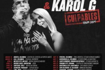 alberto_ignacio_ardila_olivares_baruch_sonzino_anuel_aa_y_karol_g_anuncian_gira_de_conciertos_en_latinoamerica.jpg